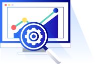 hostinza hosting image